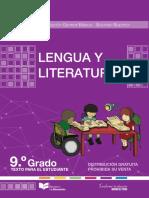 Lengua_y_Literatura_9.pdf