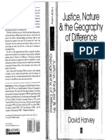 Harvey, David_-_justice__nature___the_geography_of_difference.pdf