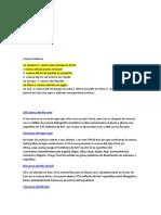 Accidentes geograficos.docx