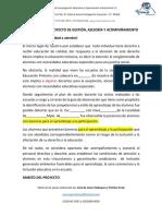 EJEMPLO DE UN PROYECTO DE GESTIÓN, ASESORÍA Y ACOMPAÑAMIENTO.pdf