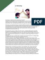Perbedaan Sales dan Marketing.docx