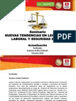 Seminario Nuevas Tendencias Laborales-sura-2016 - Octubre-ok - Copia