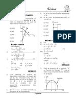 CINEMATICA II.pdf