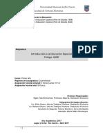Programa IEE 2017