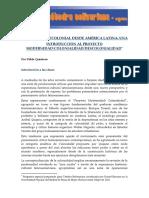 184238978-Proyecto-modernidad-colonialidad-pdf.pdf