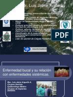 enfermedadbucalysurelacinconenfermedadessistmicas-130912113314-phpapp02.pdf