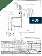 15-CW System Diagram