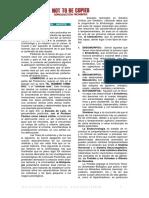 004 - Vol 1º Apuntes de Criminologia y Medicina Forense