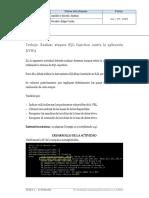Briceño_Jiménez_edgar_Favián_Realizar Ataques SQL Injection Contra La Aplicación DVWA