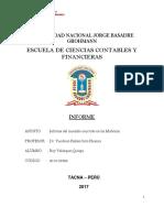 Las Malvinas Informe Copia