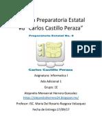 Informatica Ada adicional 2424.docx