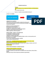 RESUMEN 03 - CORRIENTES BIOÉTICAS.docx.doc
