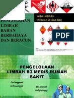 bab-03-pengelolaan-limbah-medis-rs.ppt