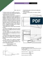 acustica3.pdf