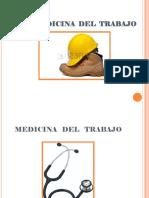 Cmpc Servicios Medicina Del Trabajo i