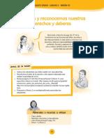 5G-U3-Sesion05.pdf
