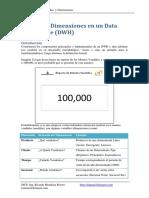 1.7.2B MATERIAL INFORMATIVO 7.2 (SESION 02B).pdf