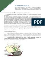 ELABORACIÓN DEL HERBARIO ESCOLAR.docx