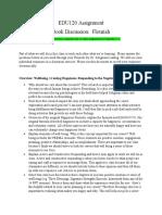flourish pdf