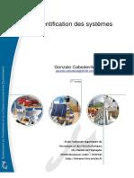 identification.pdf