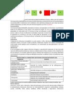 Captítulo de farmacología pediátrica Cefalosporinas.docx