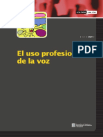 Salud_voz_professional_veu_cast.pdf