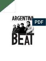 Extractos de Argentina Beat - Caja Negra 2016.pdf