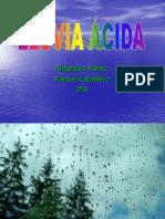 lluvia-acida_alejandromanuel_3a.ppt