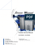 FINISHER CLX-FIN40S CLX-FIN40L PARTS MANUAL.pdf
