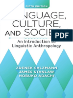 Language culture and society.pdf