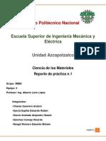 ciencia de meteriales practica 1.docx