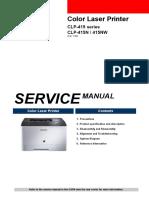 CLP-415 SERVICE MANUAL.pdf