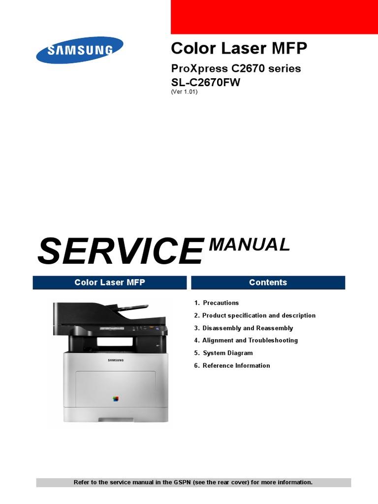 samsung ht p1200 service manual repair guide