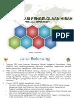 3. Slide PMK No 99_2017_ttg Administrasi Pengelolaan Hibah.pdf