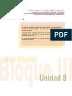 Unidad_8.pdf