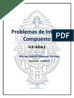U3A1_Meneses Sanchez Manuel_16-09-2017.docx