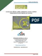GuiaDeOperacionXMLTool16.pdf