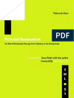 Duve_Thierry_de_Pictorial_Nominalism_On_Marcel_Duchamps_Passage_from_Painting_to_the_Readymade.pdf