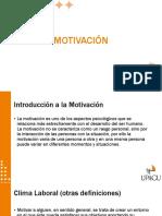 ppt_Motivación