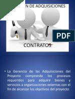 GESTIÓN DE ADQUISICIONES.pptx