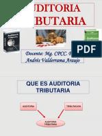 1 Fundamentos de Auditoria-1