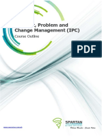 IncidentProblemandChangeManagement.pdf