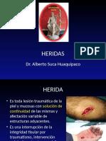 4_HERIDAS1-1