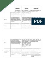 FUENTES DE FINANCIAMIENTO EXTERNAS.docx