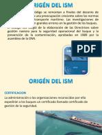 Archivo Accidentes Maritimos