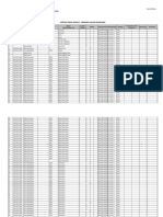 (NUP input) Kertas Kerja DBR SORTIR - Gedung E SORTIR 1 HABIB.xlsx