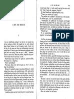 A Boy and His Dog - Harlan Ellison 1969 PDF