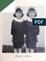 Diane Arbus (Photo Art Ebook).pdf