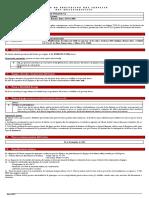 Anexo Manual Rpv Multiservicios - V3.5