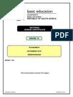 60260-economics-nov-2010-memo-eng.pdf